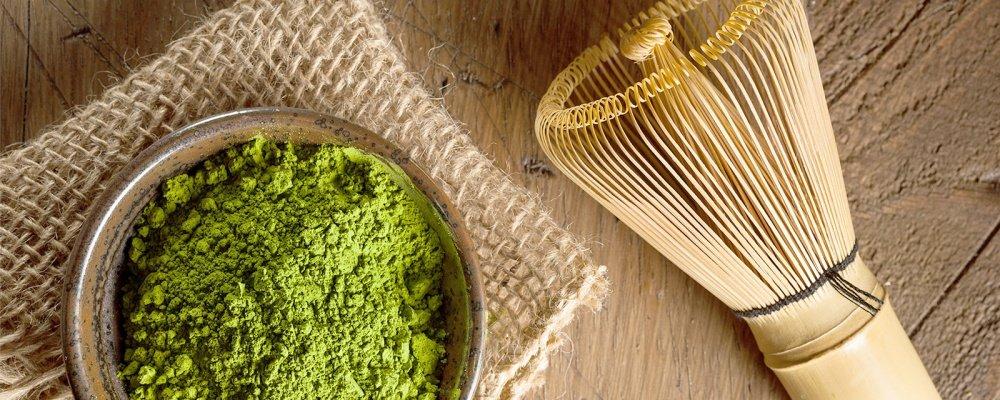 Super Foodies Treatment by Oolaboo nu € 72,50 bij schoonheidssalon Beauty By Lauren Den Haag