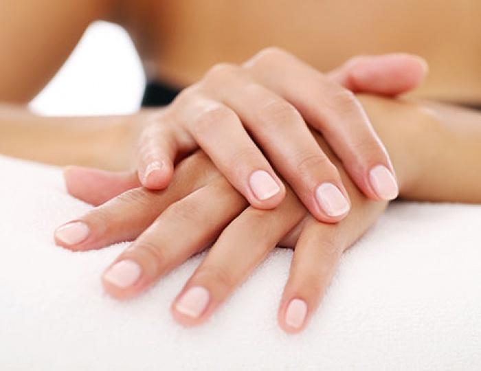 Webshop beauty producten  City Nails