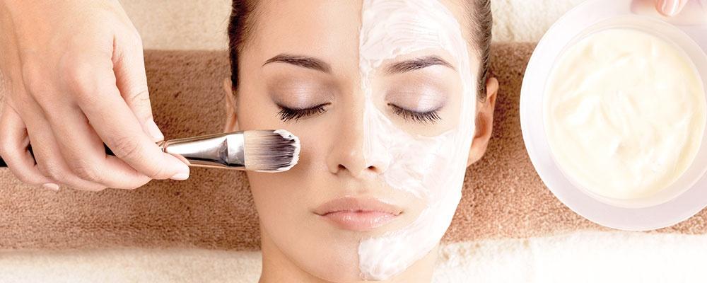 Gezichtsbehandelingen huidverbetering schoonheidssalon by lauren beautysalon - Huisverbetering m ...